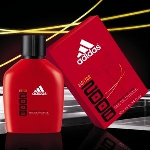adidas originals born original today for him – michael kors