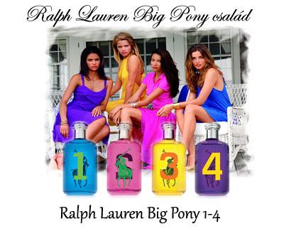 b0ee6aa62a Ralph Lauren Parfüm Parfüm,parfüm,parfümök,online parfüméria,eredeti ...